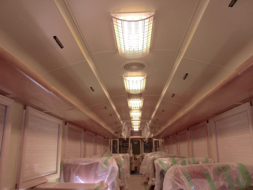 若桜鉄道様昭和