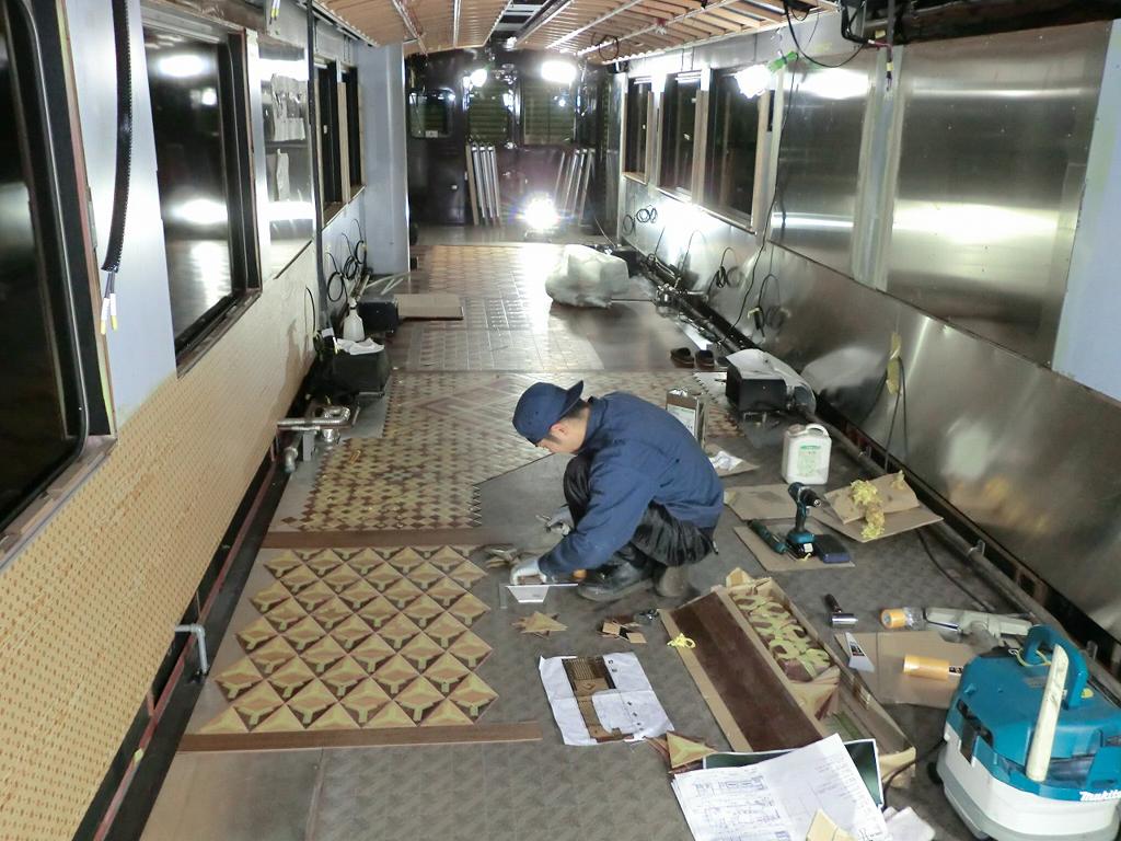 平成筑豊鉄道 「ことこと列車」