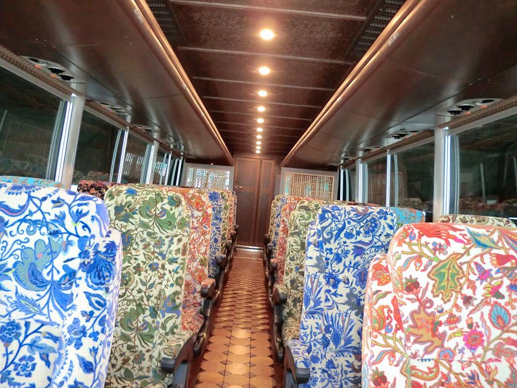 東急電鉄ロイヤルバス